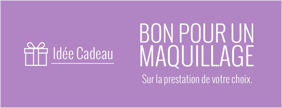 Bandeau_bon-cadeau