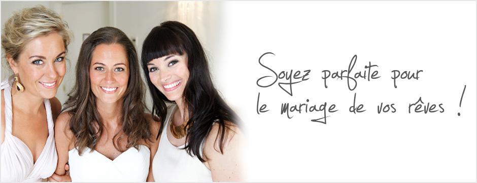 bandeau-mariages