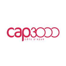 Cap 3000