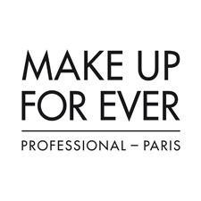 Make up forever professionnel