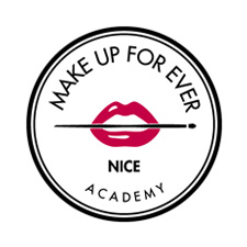 Make up forever Academy